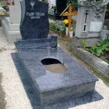Szimpla sírkő 87