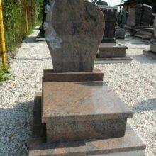 Urna sírkő 8