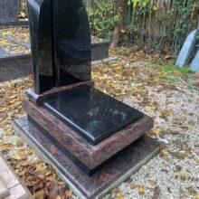 Urna sírkő 36