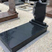 Szimpla sírkő 51