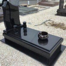 Szimpla sírkő 67